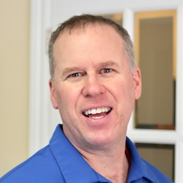 Dr. John Drummond Dentist
