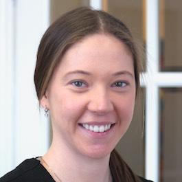 Jennifer O'Neil Dental Assistant