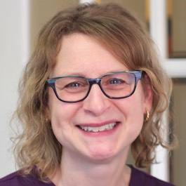 Sue Ellison Dental Assistant