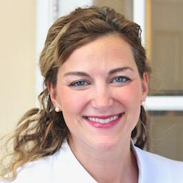 Dr Athena Diamandis - Dentist